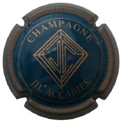 Accaries jil l02