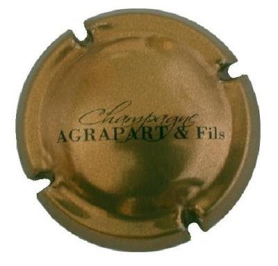 Agrapart et fils l04