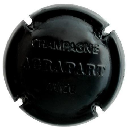 Agrapart et fils l10