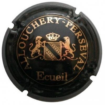 Allouchery perseval l02
