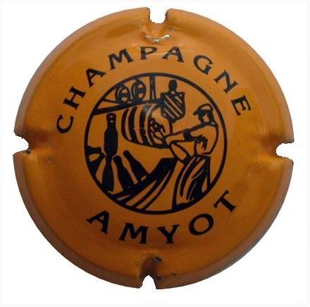 Amyot l02