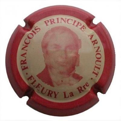Arnoult francois principe l01