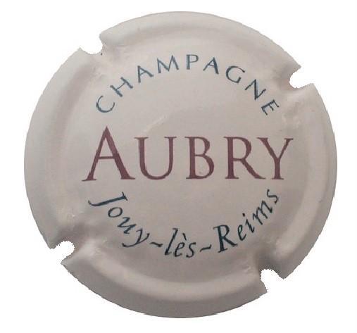 Aubry l02