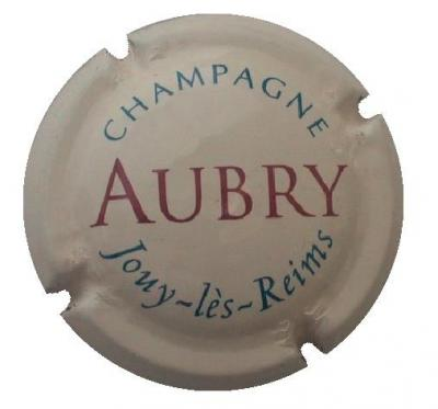 Aubry l04