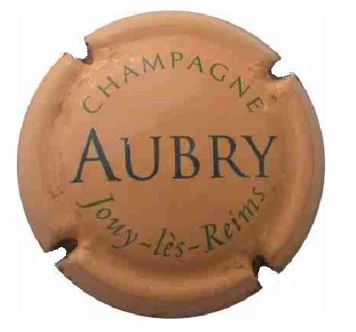 Aubry l05
