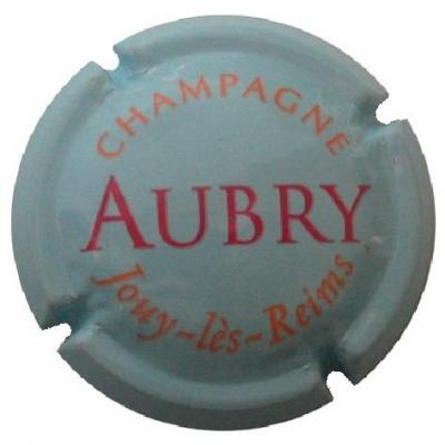 Aubry l06