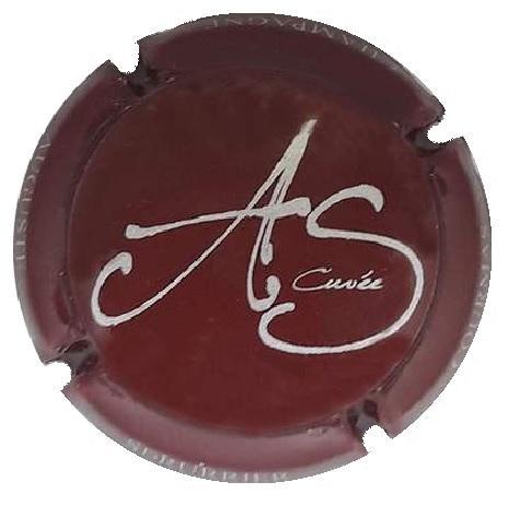 Auguste serurrier l04