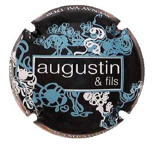 Augustin l07