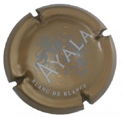 Ayala l30