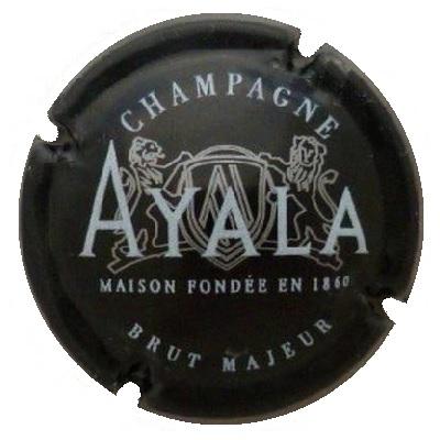 Ayala l37