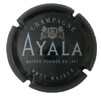 Ayala l38