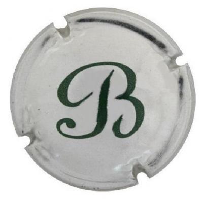 Barancourt l08