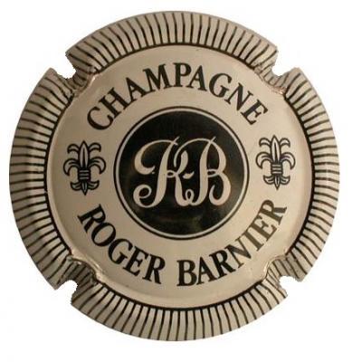 Barnier roger l02