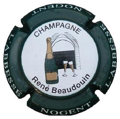Beaudouin rene l05