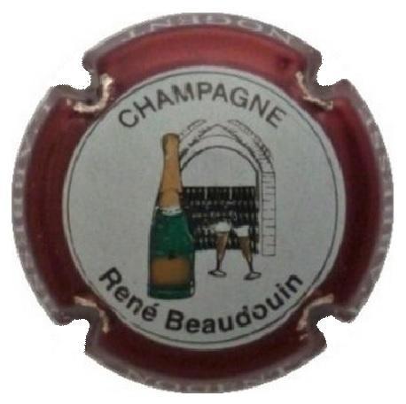 Beaudouin rene l17