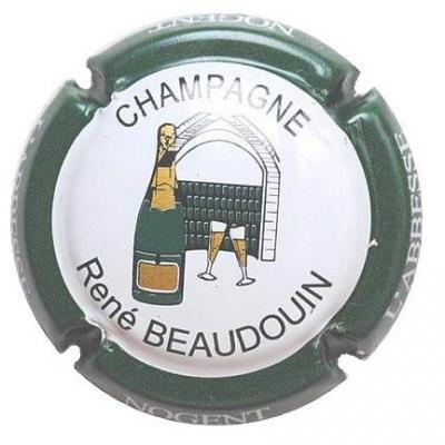Beaudouin rene l20