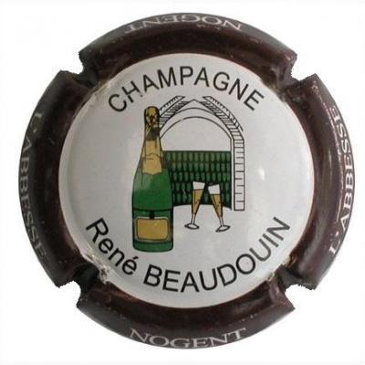 Beaudouin rene l21