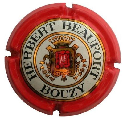 Beaufort herbert l01