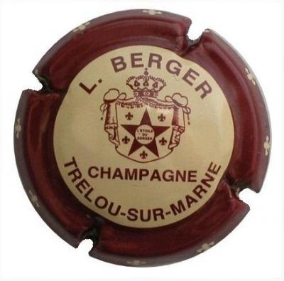 Berger lucien l01