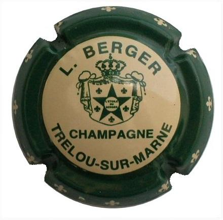 Berger lucien l05