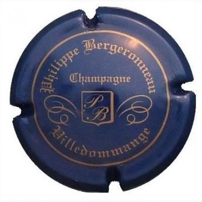 Bergeronneau philippe l01
