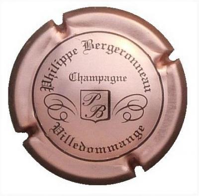 Bergeronneau philippe l03