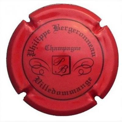 Bergeronneau philippe l05