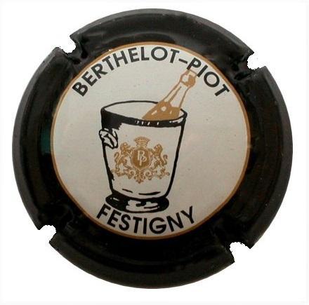 Berthelot piot l03