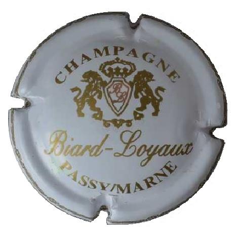Biard loyaux l03