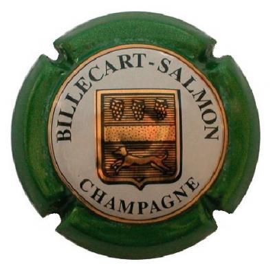 Billecart salmon l39