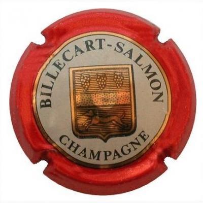 Billecart salmon l43