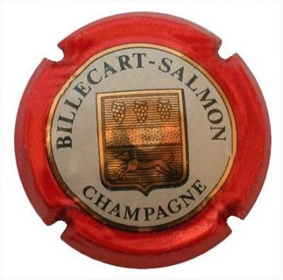 Billecart salmon l43