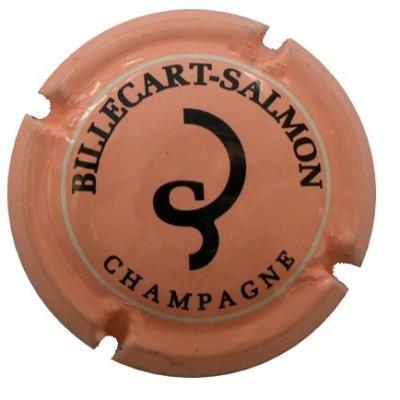 Billecart salmon l50