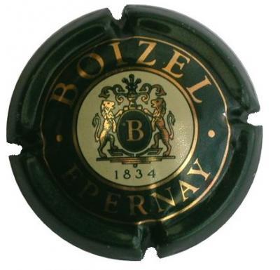 Boizel l07