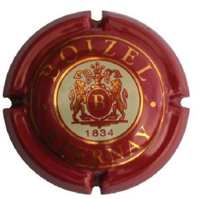 Boizel l10