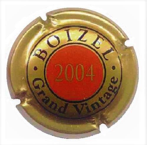 Boizel l20