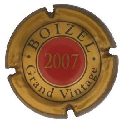 Boizel l20a