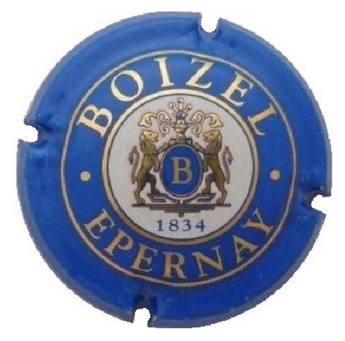 Boizel l21a