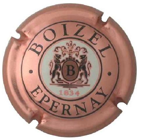 Boizel l21d