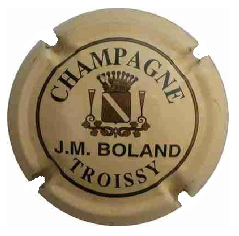 Boland jean marie l01