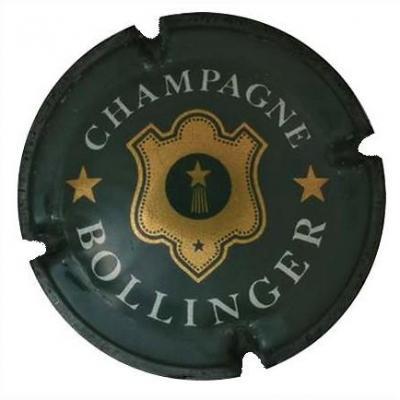 Bollinger l25
