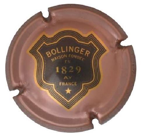 Bollinger l50a