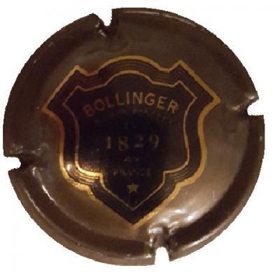 Bollinger l53