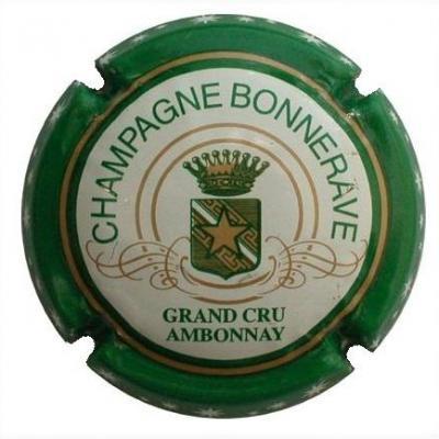 Bonnerave l02