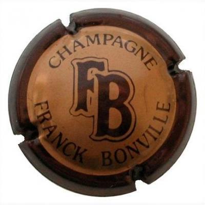 Bonville franck l05