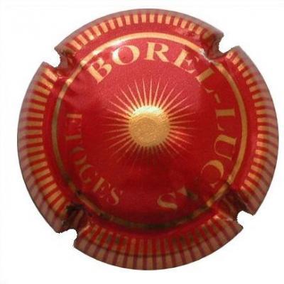 Borel lucas l02
