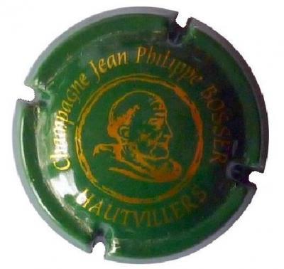 Bosser jean philippe l21