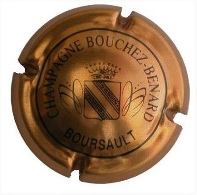 Bouchez bernard l02