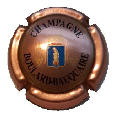 Boulard bauquaire l04