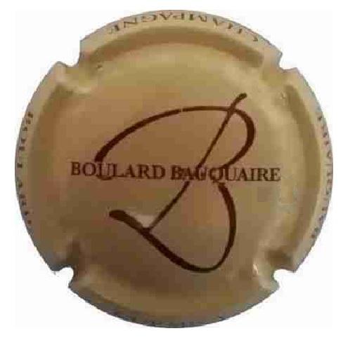 Boulard bauquaire l28